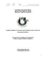 MAESTRIA 2019 Guillermo Alejandro Romero.pdf